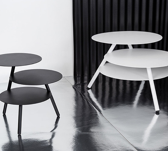 trio-small-table_04