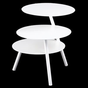 trio-small-table_f