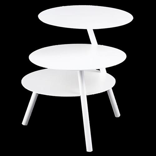 trio-small-table_f