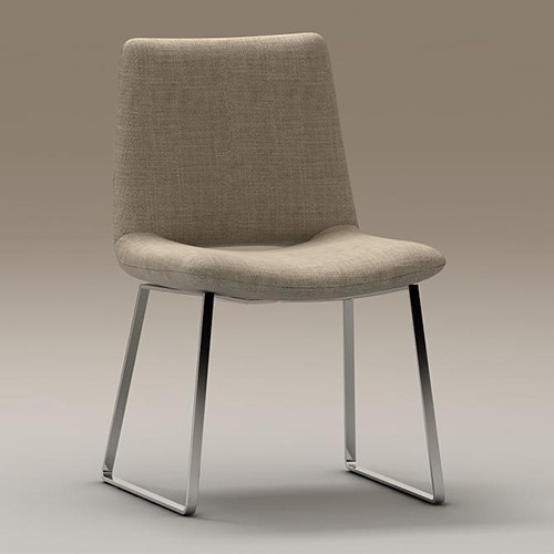 triple-plus-dining-chair_01