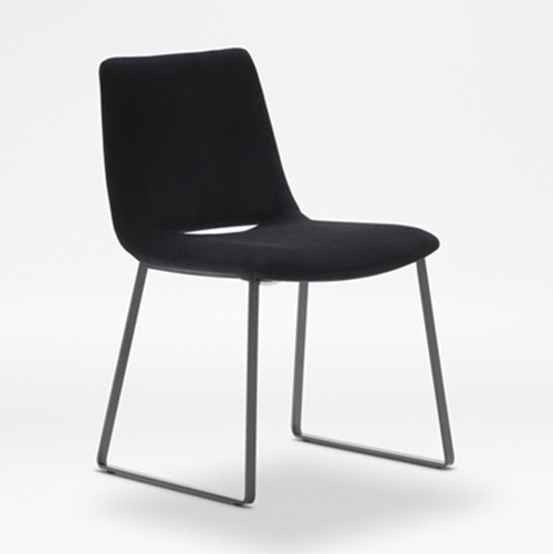 triple-plus-dining-chair_f