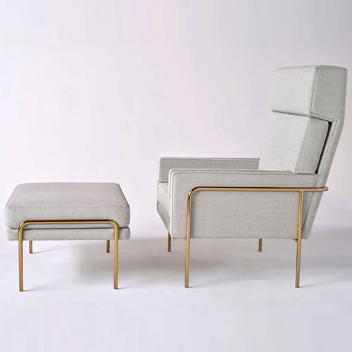 trolley-armchair_01