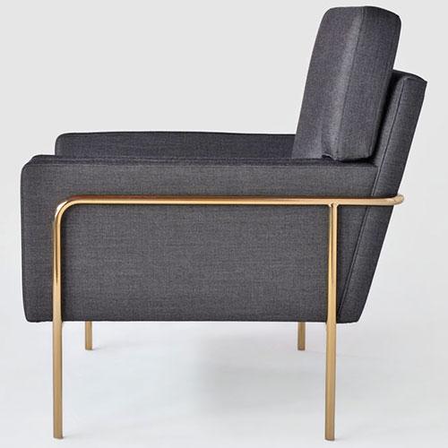 trolley-armchair_03