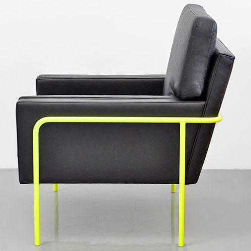 trolley-armchair_05