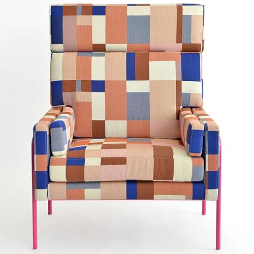 trolley-armchair_08