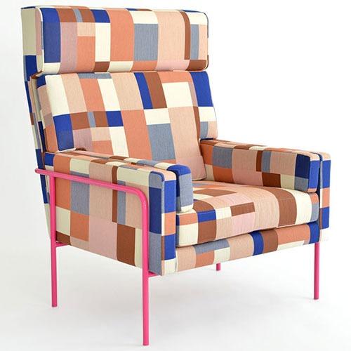 trolley-armchair_09