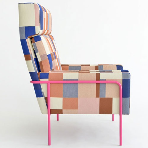 trolley-armchair_10