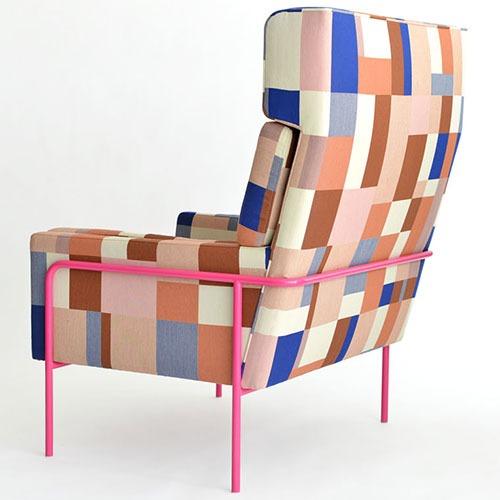 trolley-armchair_11