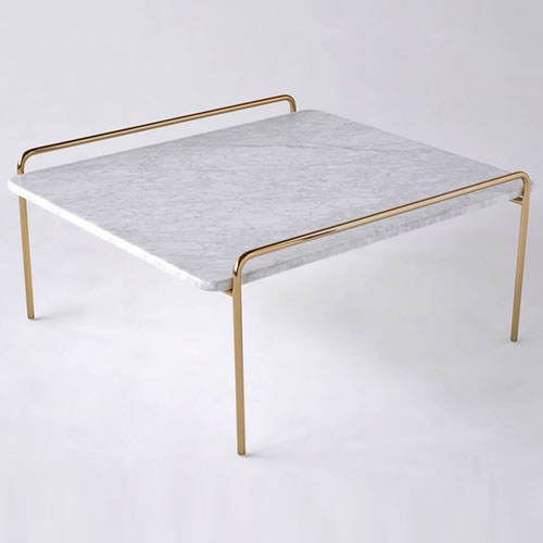 trolley-coffee-side-table_01