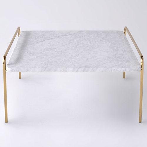 trolley-coffee-side-table_02