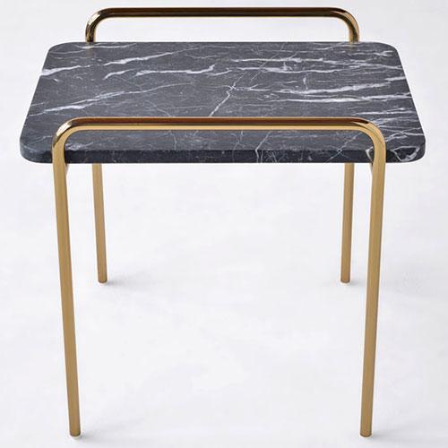 trolley-coffee-side-table_04