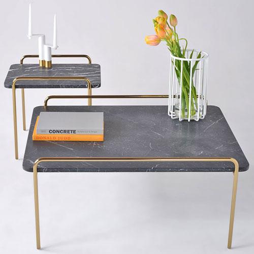 trolley-coffee-side-table_f