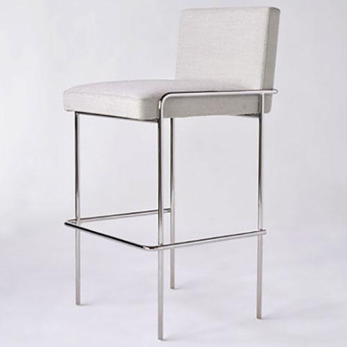 trolley-stool_03