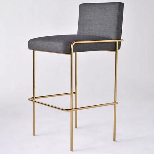 trolley-stool_04
