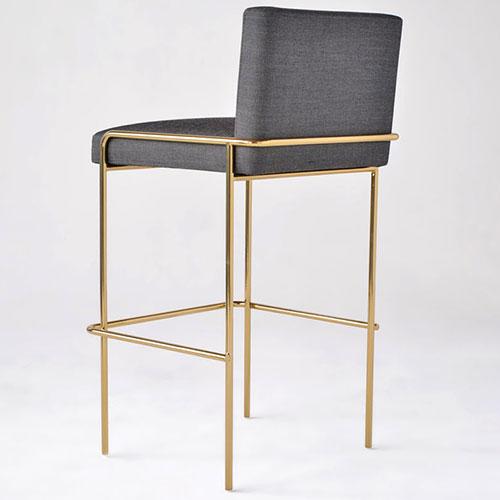 trolley-stool_06