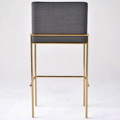 trolley-stool_07