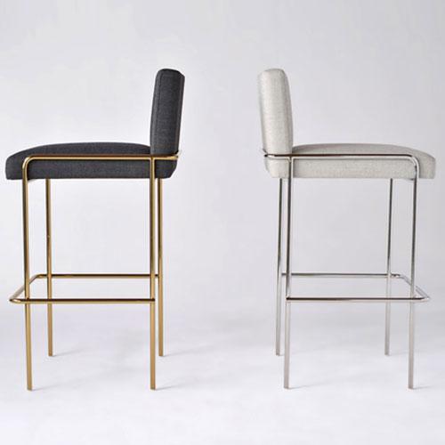 trolley-stool_08