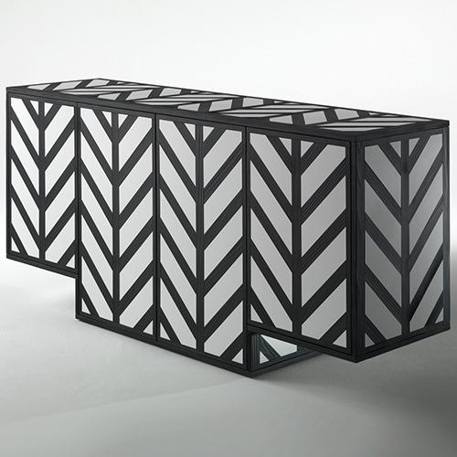 tudor-sideboard_01