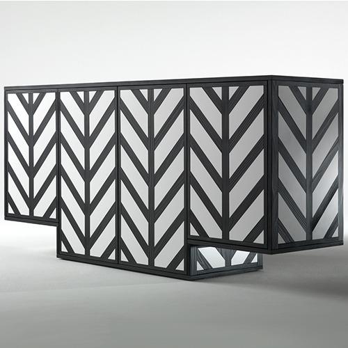 tudor-sideboard_02