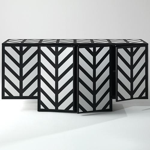 tudor-sideboard_03