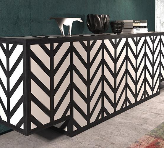 tudor-sideboard_06