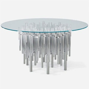 tuileries-table_f