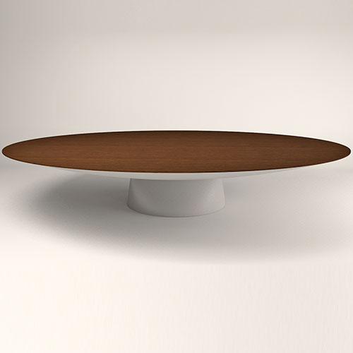 ufo-coffee-table_01