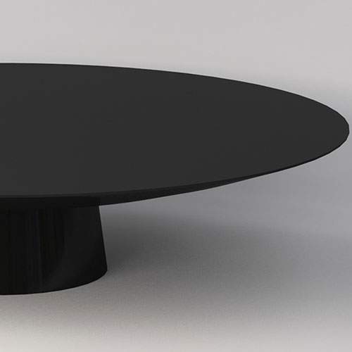 ufo-coffee-table_02
