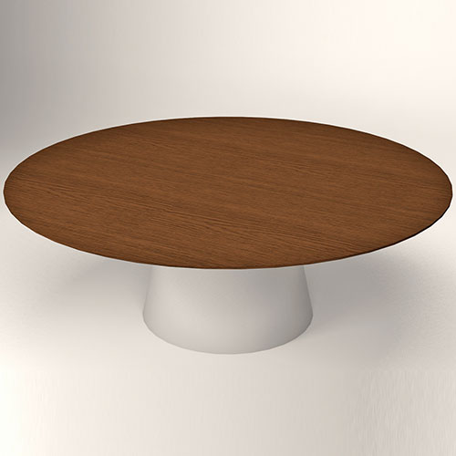 ufo-coffee-table_03