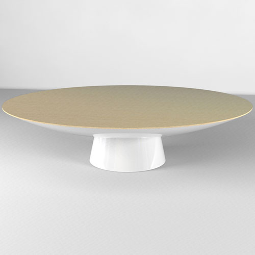 ufo-coffee-table_04
