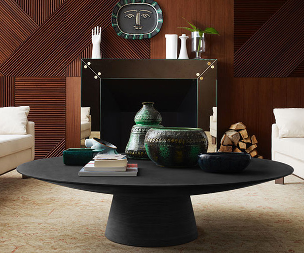 ufo-coffee-table_06