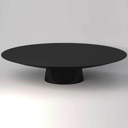 ufo-coffee-table_f