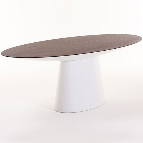 ufo-oval-table_01