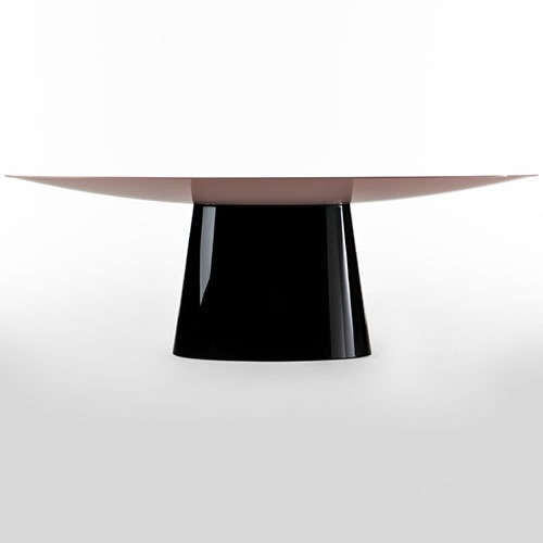 ufo-oval-table_02