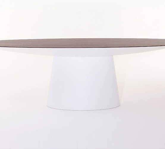 ufo-oval-table_03