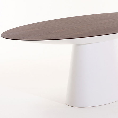 ufo-oval-table_04