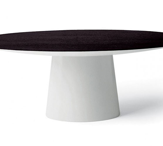 ufo-oval-table_08