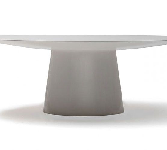 ufo-oval-table_12
