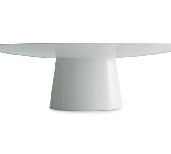 ufo-oval-table_13