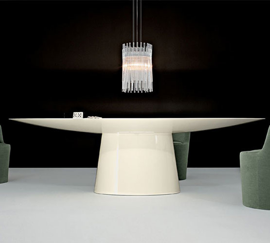 ufo-oval-table_14