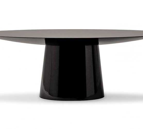ufo-oval-table_18
