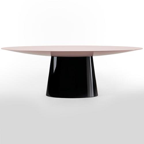 ufo-oval-table_f
