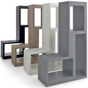 urban-shelving_f