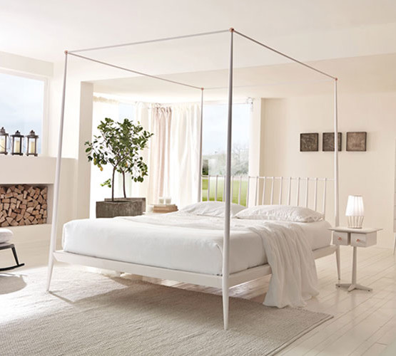 urbino-baldacchino-bed_04