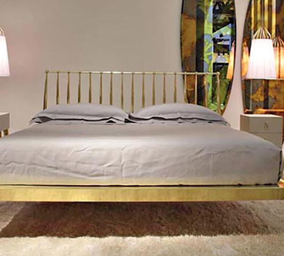 urbino-bed_06