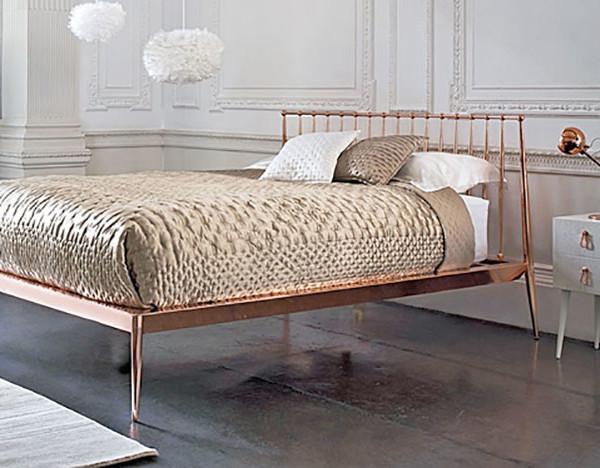 urbino-bed_07