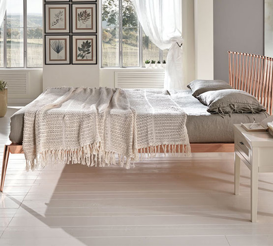 urbino-bed_08