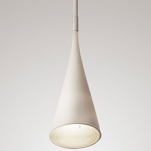 uto-suspension-light_01