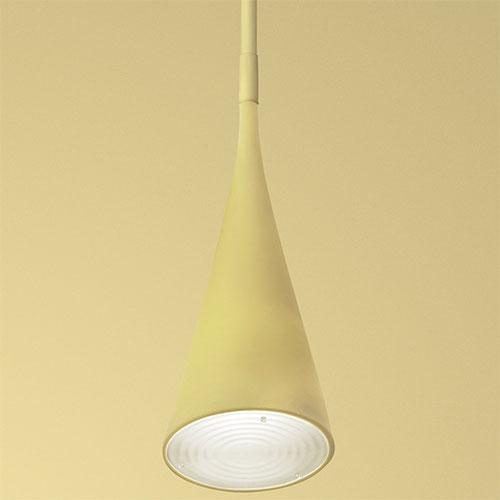uto-suspension-light_02