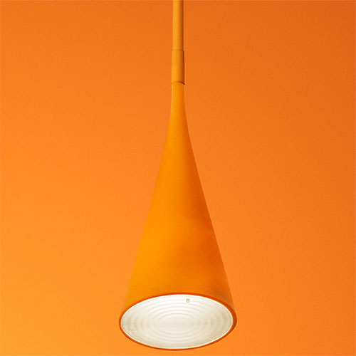 uto-suspension-light_03